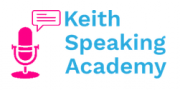 Other websites for learning English - Keith